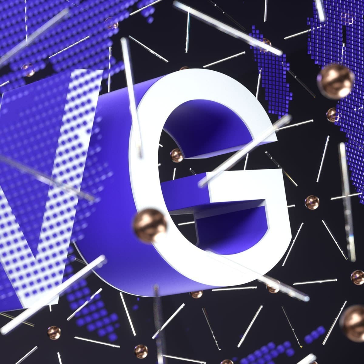 FIVG super stock Ericsson is leading the global 5G charge