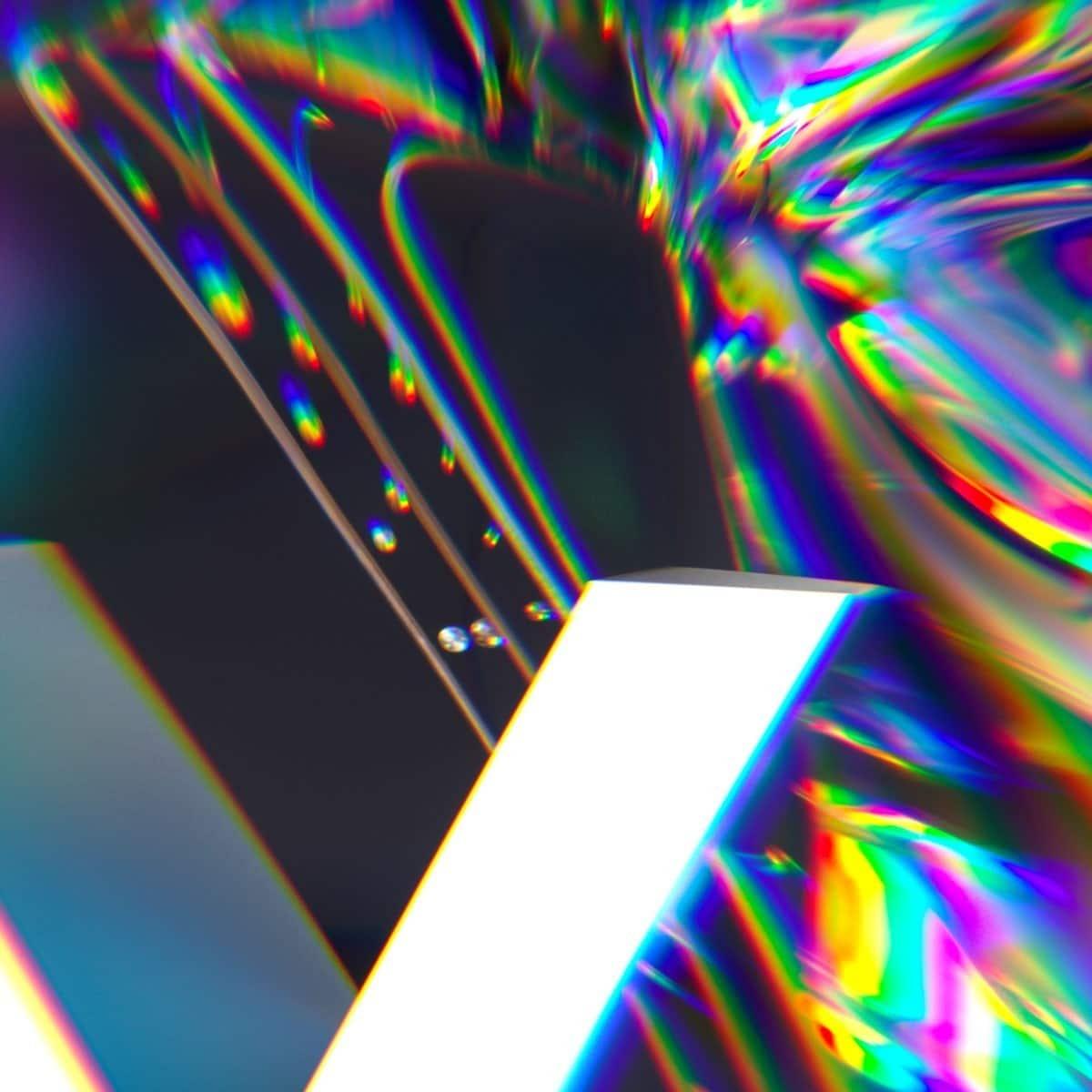 2021 psychedelic studies on track to beat 2020 peak